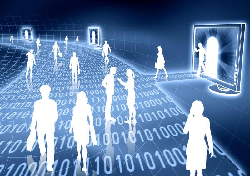 Don-Bur IT Infrastructure Developed