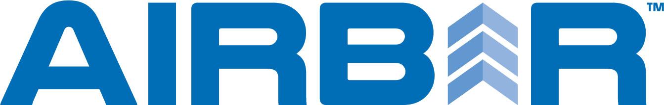 airbar logo