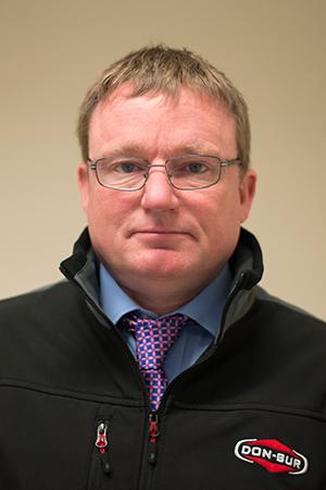 Chris Griffiths