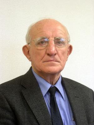 Don Burton