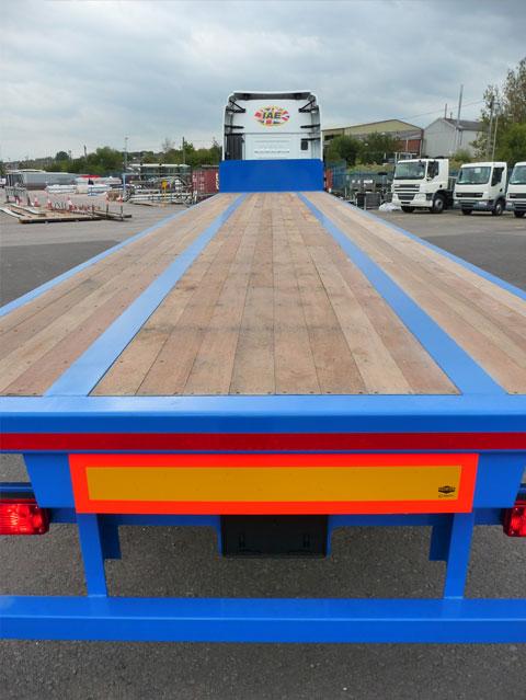 Keruing And Laminated Hardwood Flooring