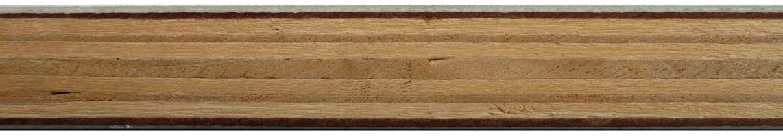 GRP panel