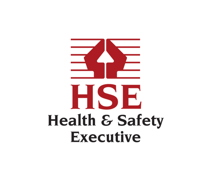HSE Relax Enforcement of Testing (TE&T) of Plant and Equipment During The Coronavirus Outbreak