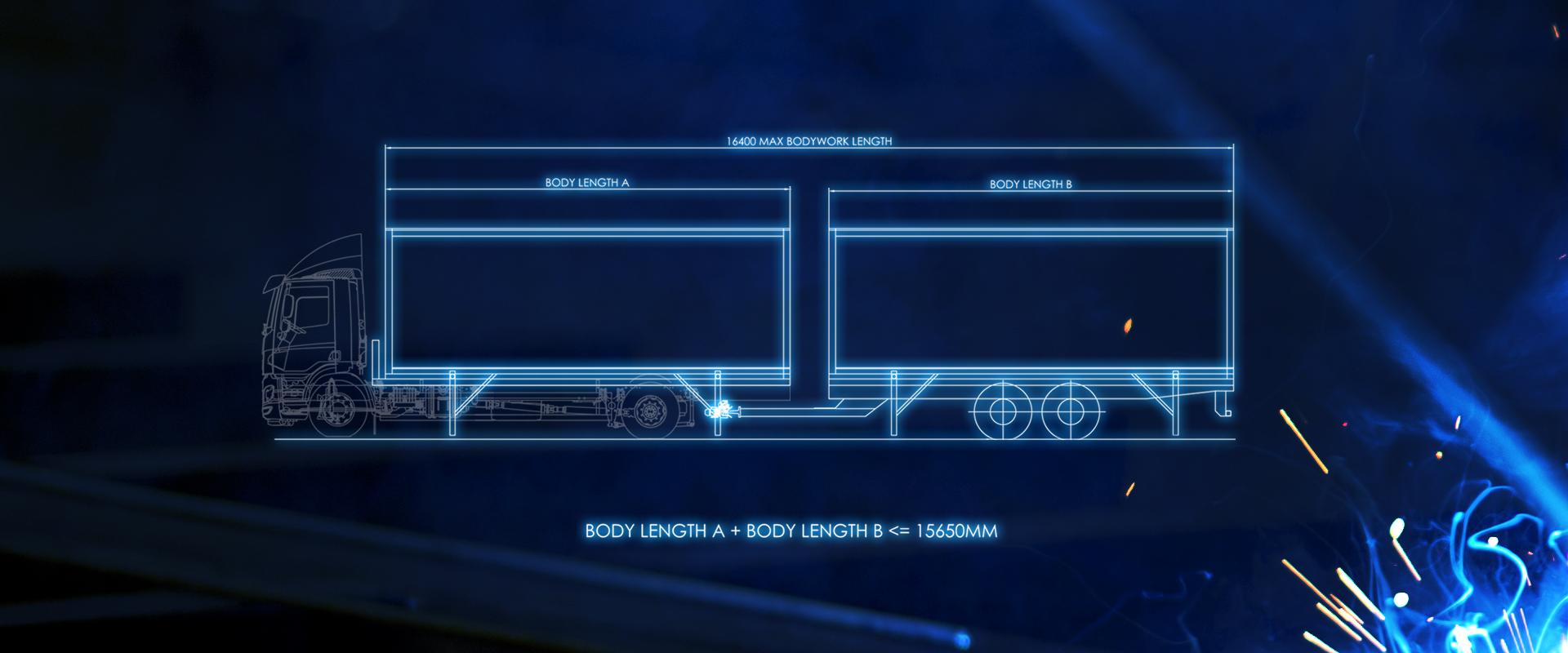 De-Mount Box Blueprint