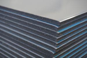 Blade Panels photo