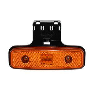 Combined Indicator Marker Lamp photo
