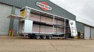 https://donbur.co.uk/gb-en/images/uploads/curtainsider-raised-ramp.jpg