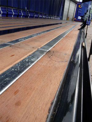 Omega Flooring photo