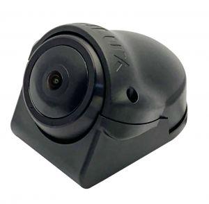 TVG Oculux vehicle CCTV Camera photo