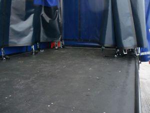 https://www.donbur.co.uk/gb-en/images/uploads/floor-sacrificial.jpg