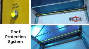 https://www.donbur.co.uk/gb-en/images/uploads/roof-protection-system.jpg