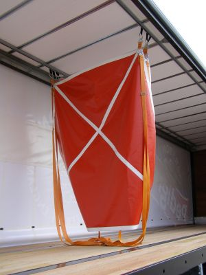 https://www.donbur.co.uk/gb-en/images/uploads/transverse-net-kite.jpg