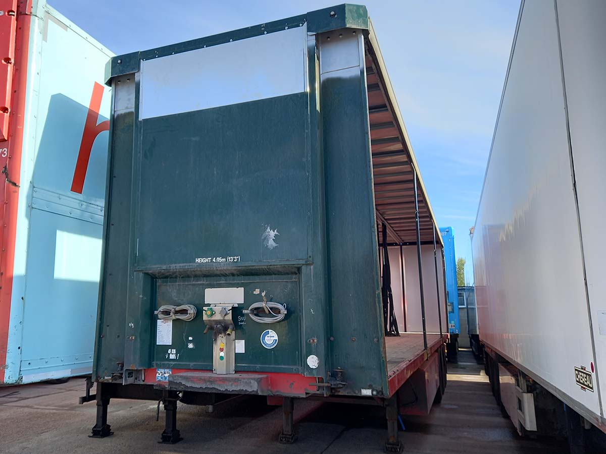 210430-1151-2011-SDC Used Curtainsider Trailer